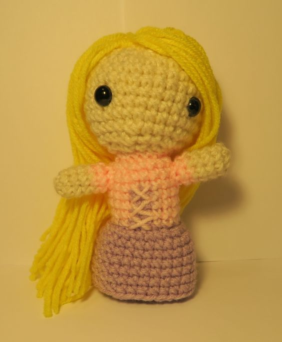 http://amiguru.tumblr.com/post/136239933288/rapunzel-pattern