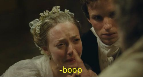 The Real Les Mis Captions. I laughed SO HARD AT THIS I ALMOST CRIED.