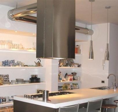 cucine,veneta cucine,cucina,domus arredi lissone,cucine ...