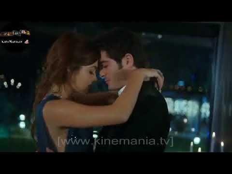 Ask Laftan Anlamaz Episode 22 Part 27 English Subtitles Youtube Cute Couple Videos Subtitled Youtube