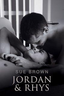 Fortune Favours the Romantic: Have you read Jordan & Rhys?