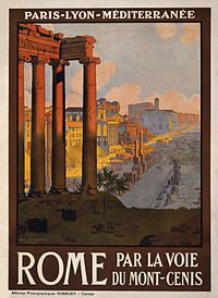 Temple of Saturn - Wikipedia, the free encyclopedia