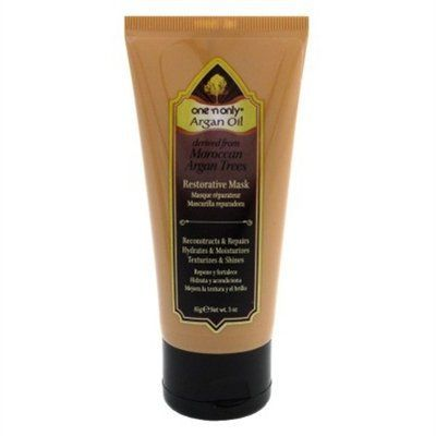 One N Only Argan Oil Restorative Mask 3oz (2 Pack) one 'n only http://www.amazon.com/dp/B00NFUI3JW/ref=cm_sw_r_pi_dp_5Svbwb16ZT2R7