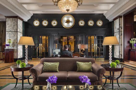 Esplanade Zagreb Hotel 139 2 2 6 Updated 2018 Prices Reviews Croatia Tripadvisor Hotel European Hotel Zagreb