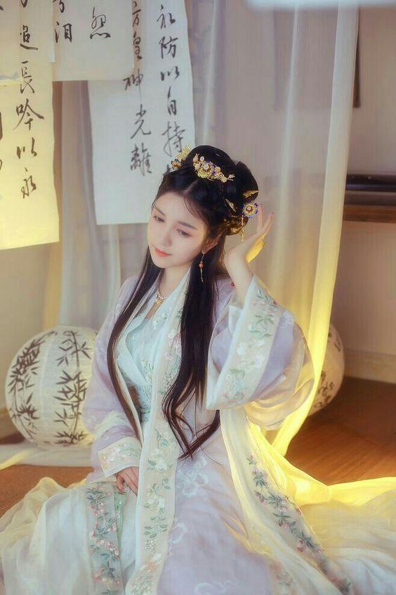 Phân loại các câu phức trong tiếng Trung