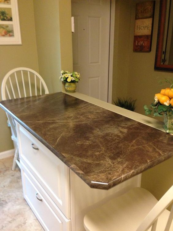 Products Soapstone And Slate On Pinterest