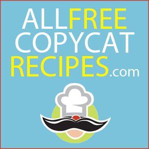 Copycat Cracker Barrel Hash Browns Casserole Recipe Gardens Red Lobster And Homemade