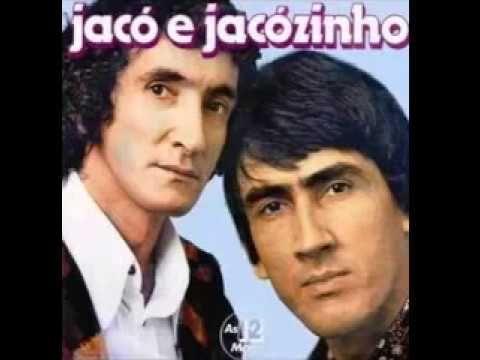Leo Canhoto E Robertinho Grandes Sucessos Youtube Musicas