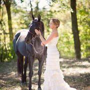 horse: Horse Pictures, Wedding Ideas, Wedding Dresses, The Dress, Wedding Photos, Dream Wedding, Wedding Pictures, Photo Idea, Picture Ideas