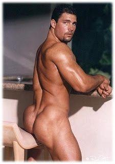 Yo Y Mi Paquete gay: Trasero - Culo de hombre - Bundas - Man's Ass