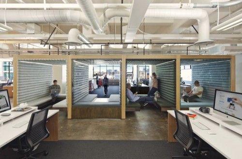 http://blogs.lentreprise.com/deco-bureau/2013/05/26/les-bureaux-de-square-la-start-up-du-fondateur-de-twitter/