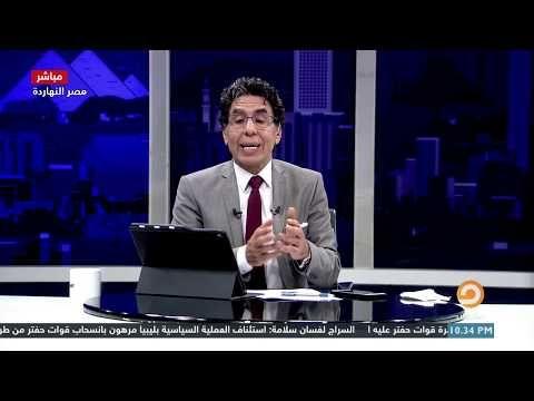 حب الله ورسوله فضيحة جنسية جديدة يفجرها علاء مبارك ضد رئيس تحرير Talk Show Blog Blog Posts