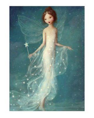 .fairy:
