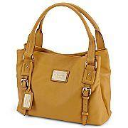 yellow bag - myauuu