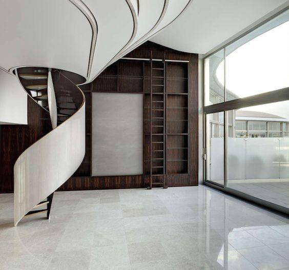 Riverside-Apartment-Foster-Lomas-Architects-Modern-Renovation-2