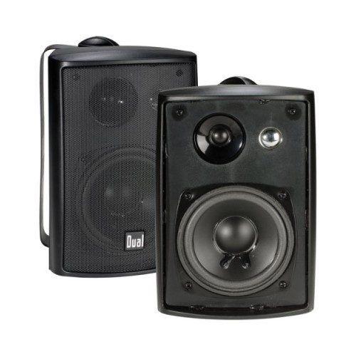The 10 Best Outdoor Bluetooth Speakers Outdoor Speakers Speaker Monitor Speakers