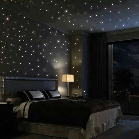 Great 31 Remodeling Ideas You Obviously Need In Your Future Home   Bedroom  Lighting, Ceilings And Bedrooms