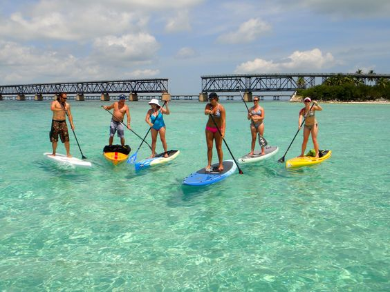 Bahia honda state park adventures pinterest parks for Bahia honda fishing