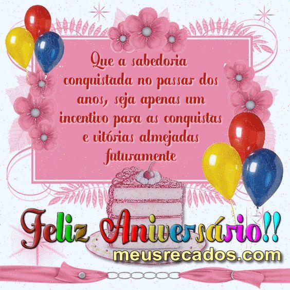 recado_feliz_aniversario_17061125.gif (580×580)