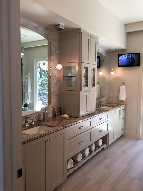 bathroom remodeling bathroom renovation designs hgtv space designs