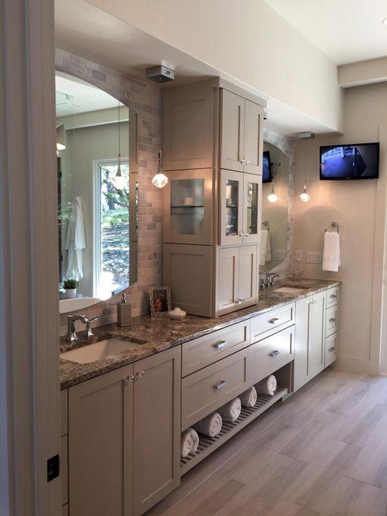 bathroom remodeling bathroom renovation designs hgtv space designs