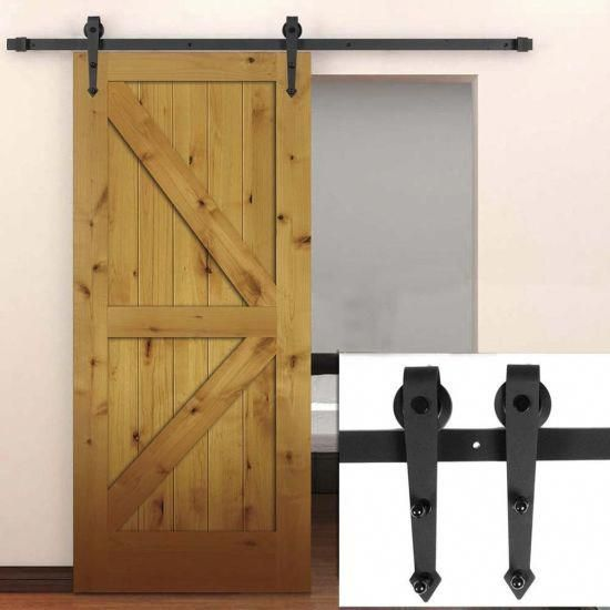 Barn Door Style Closet Doors Sliding Barn Door Lock Barn Style