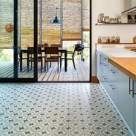 vives vivesceramica azulejos azulejohidraulico amantesdelosazulejos tiles tileaddiction. Black Bedroom Furniture Sets. Home Design Ideas