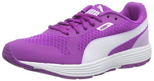 Puma FTR ST Runner 2 Mesh Unisex-Erwachsene Sneakers - http://on-line-kaufen.de/puma/puma-ftr-st-runner-2-mesh-unisex-erwachsene