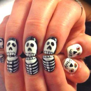 Dem Bones Dem Bones Dem Bones