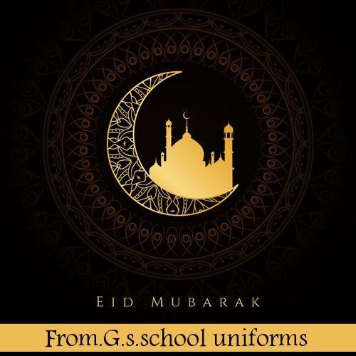 Happy Eid Al Adha 2018 Whatsapp Status Image With Name Happy Eid