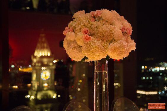 Boston Wedding Photography, Boston Event Photography, Madison Floral, Wedding Flowers, Wedding Boquet, Winter Wedding Flowers, Wedding Details, Wedding Inspiration, Boston Wedding Florist, State Room Boston Wedding