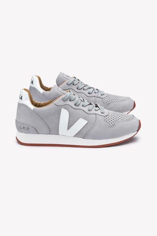 VEJA available at Amour Vert | Women