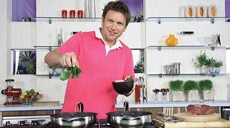 Bbc Food Beef Stroganoff Saturday Kitchen