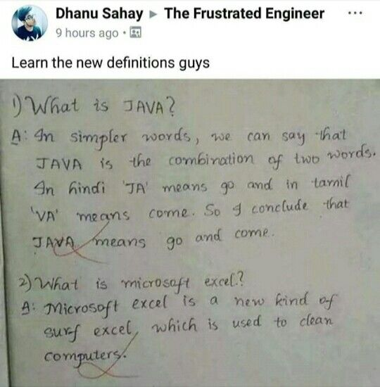 Pin By Nishmitha On Funny Funny Moments Funny Memes Hilarious