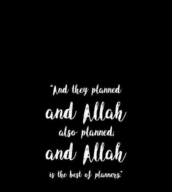 76 Beautiful Islamic Quotes Wallpaper Islamic Quotes Wallpaper Quran Quotes Verses Islamic Quotes