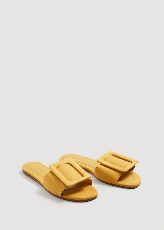 Cheap summer sandals, Cheap sandals