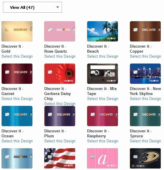 Discover Credit Card Designs Beautiful Question For All Discover Cardholders Myfico Forums Discover Credit Card Credit Card Design Card Design