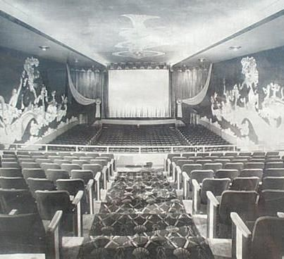 san jacinto movie theater baytown issuramp3
