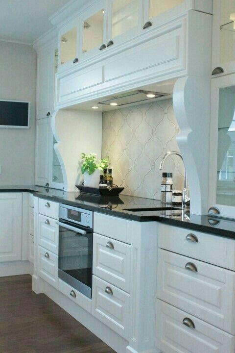 Pin By Aks Ptl On Home Decor Kitchen Room Design Cost Of