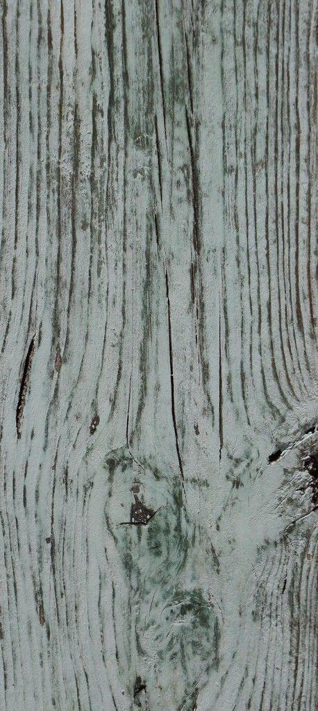Recette Blanchir Bois A La Chaux Peintures Et Enduits Naturelles Et A L Ancienne Chaux Bois Poutre Bois