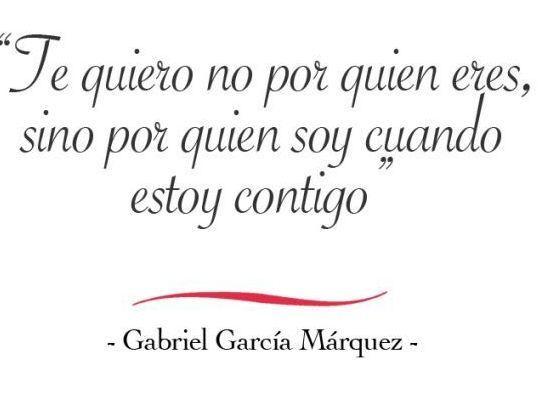 """Y CUANDO QUEREMOS PARECER INTELECTUALES  Un vino y EL ... Garcia Marquez  A veces somos romantico """" SE LEE A VECES """" jajaja #romantico #frases #garciamarquez #jueves #noche #colombia #venezuela #likesforlikes #spamforspam #instalikes #gabrielgarciamarquez #instagood #soy #20likes #instadaily #igers #followforfollow #like4like #likexlike #instafrase by zaperocorv"""
