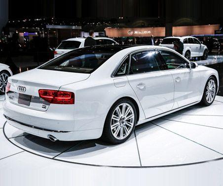 Audi S Model Audi A Models And Release Date - Audi car price list 2015