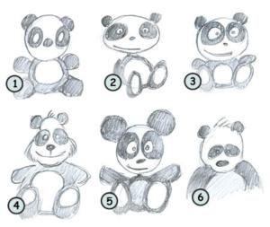 Resultados de la Búsqueda de imágenes de Google de http://japho.com/wp-content/uploads/2012/03/How-to-Draw-Animals-Step-by-Step11.jpg
