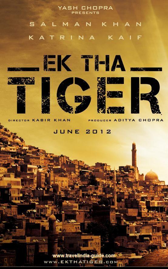 ek tha tiger full movie online hd 720p