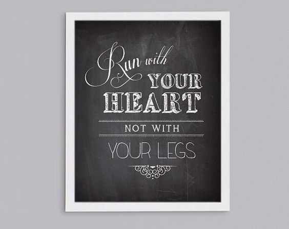 #neverstop #gogogo #boostbastille #adidas #selfconfidence #motivation #inspiration #sportisgood