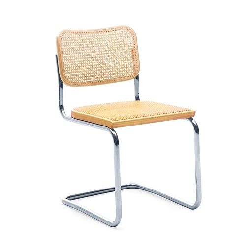 Cesca Side Chair Cesca Chair Dining Room Chairs Modern Chair Design