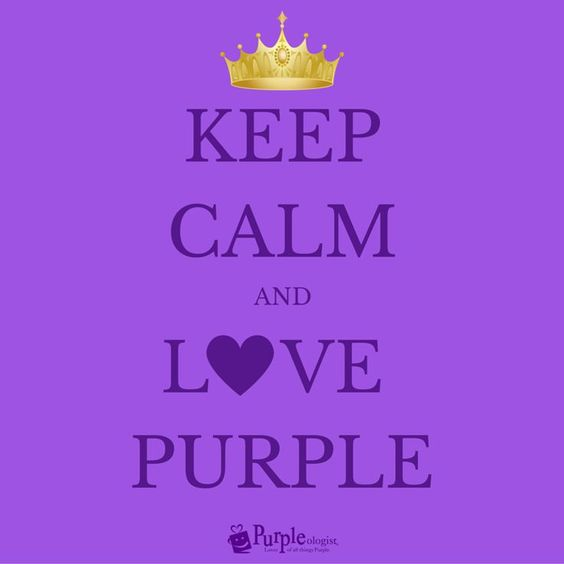 purple quotes - - Yahoo Image Search Results
