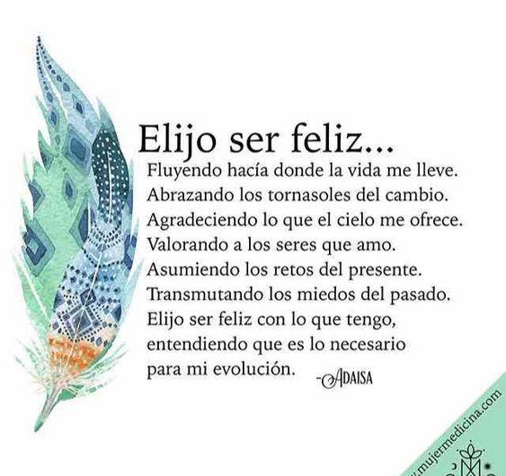 ===Mi felicidad es...=== - Página 2 35183813d4b17662754e7992bfa932cb