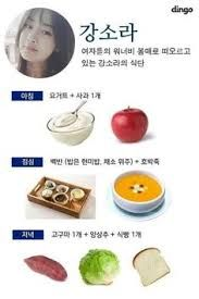Image Result For Kpop Idol Diets Kpop Diet Korean Diet Iu Diet