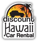 LOOKING FOR CAR RENTAL FOR HAWAIʻI? — This company offers rates on economy, compact, convertibles, Wrangler jeeps, SUVs & mini vans from various national rental companies. Guaranteed reservations, no booking fees or deposits, cancel anytime, unlimited miles. 〰❀〰 They're also on Facebook @ facebook.com/carhawaii.